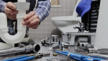 Emergency Plumbing & Heating Services